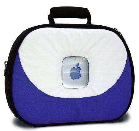 MacCase Classic Case