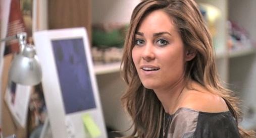 Lauren Conrad Admits to Googling Her Dates!