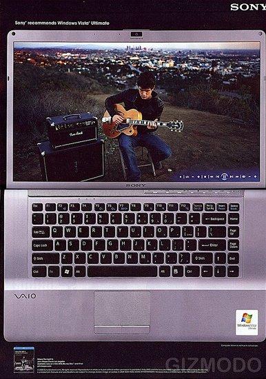 John Mayer Bats For Both Teams: Apple and Sony