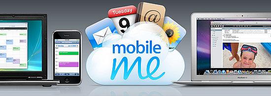 Steve Jobs Apologizes For MobileMe's Rocky Start in an Internal Memo
