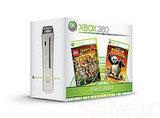 Microsoft Announces Three New Xbox 360 Bundles