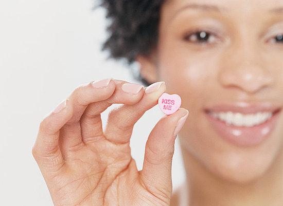 Necco Announces New Conversation Heart Phrases