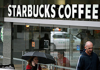 Starbucks to Halt Continual Brewing of Decaf After Noon