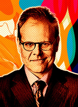 Yummy Links: From Alton Brown to Pinkberry
