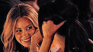 """The Hills: Episode 15, """"One Last Chance"""""""