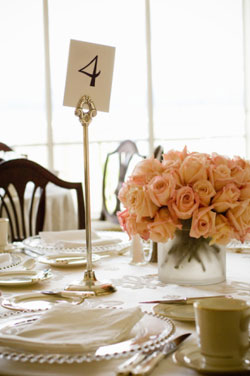 Wedding Planning Software for The DIY Chick in You