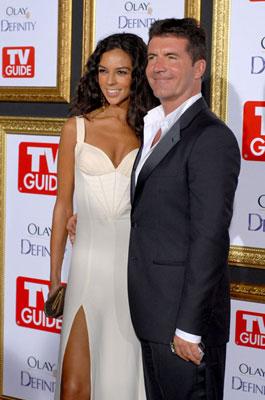 Simon Gives Ex Terri $9 Million Parting Gift —Sweet or Creepy?