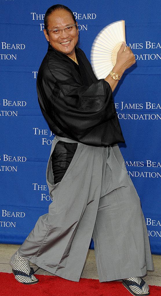 2008 James Beard Awards