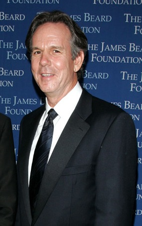 Thomas Keller on Television and More