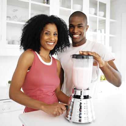 Let's Dish: What Kitchen Appliance Can You Not Live Without?