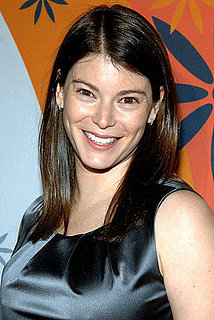 Yummy Links: From Gail Simmons to Team Rainbow