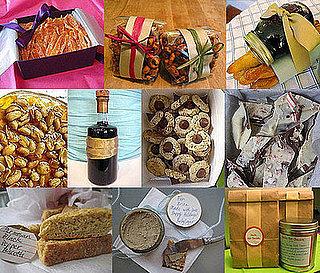 Are You Making an Edible Gift This Holiday Season?
