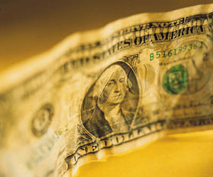 What the Dollar's Comeback Means for Americans