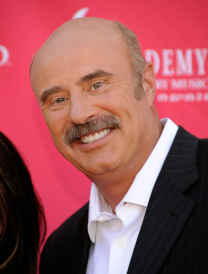 Paging Dr. Phil: The US is a Nation of Bitter Whiners! Right?
