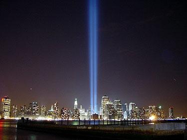 McCain, Obama plan joint stop at Ground Zero