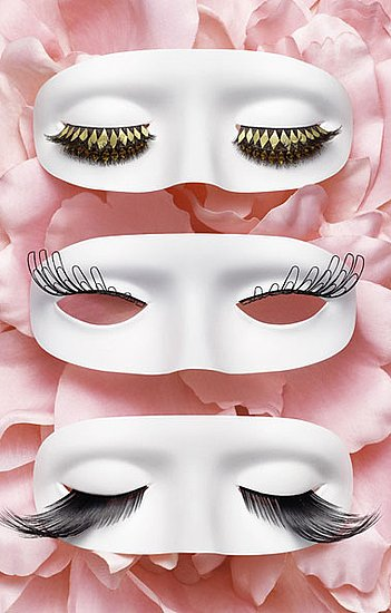 Be a Clown With Viktor & Rolf For Shu Uemura