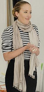 Stylista Style: Malina Joseph