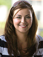 Lil Links: Charlotte Church Welcomes Baby Number Two!