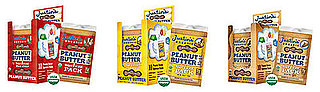 FDA Warns About Peanut Butter