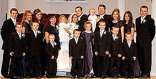 Interview With Michelle Duggar: Mother of 18 Children (PART III)