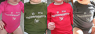 GenOtees Celebrate Generation Obama