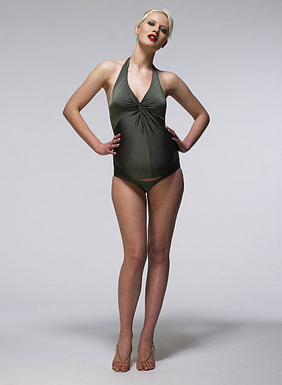 Maternity Swimsuits 2008-05-02 14:00:09