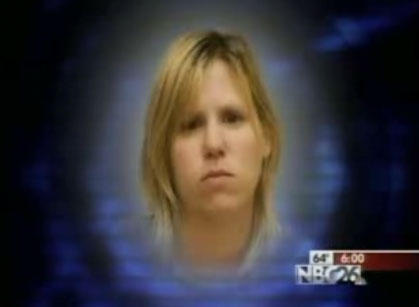Wisconsin Mom Stole Daughter's Identity to Enroll in School