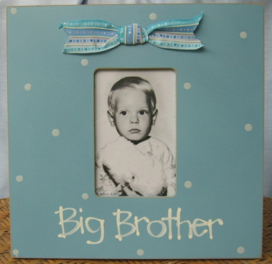 Big Brother ($45)