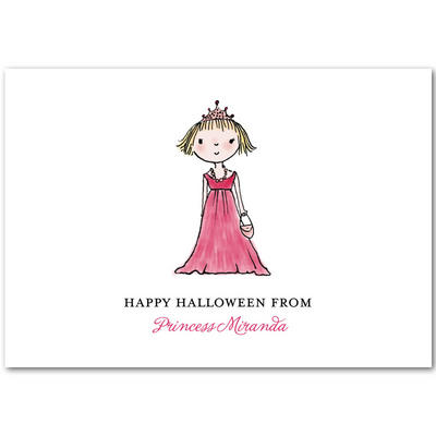 Tiny Prints Halloween Collection