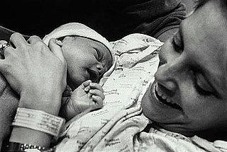 True or False Pregnancy Quiz