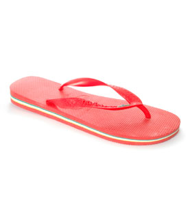 Flip-flops hit or miss??