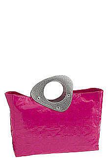 kate spade 'melrose noel - jadyn' tote | nordstrom.com, tote bag | teamsugar - Women's Social Network & Community.