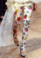Joseph Font Haute Couture