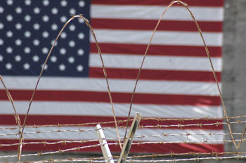 New Administration Must Confront Dilemma at Guantanamo