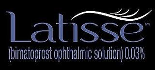 Beauty Byte: FDA Approves Eyelash-Growth Drug