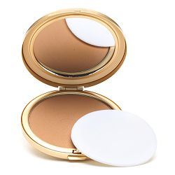 Review of Jane Iredale PurePressed Base Pressed Mineral Powder