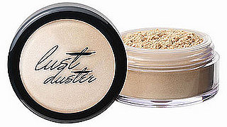 Benefit Cosmetics Lust Dust Shimmer Dusters