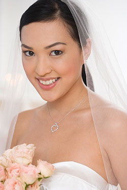 Tips For A Flawless Wedding Day Face