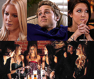 The Hills hair and makeup quiz 2008-04-22 11:00:40