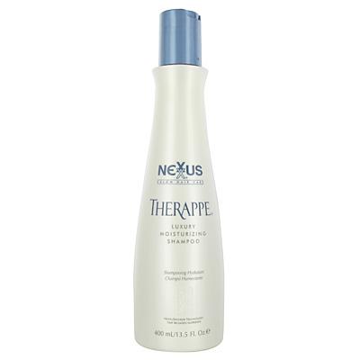 Nexxus Therappe Moisturizing Shampoo