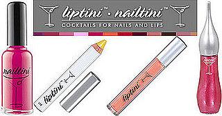 Liptini and Nailtini Beauty Brand Profile