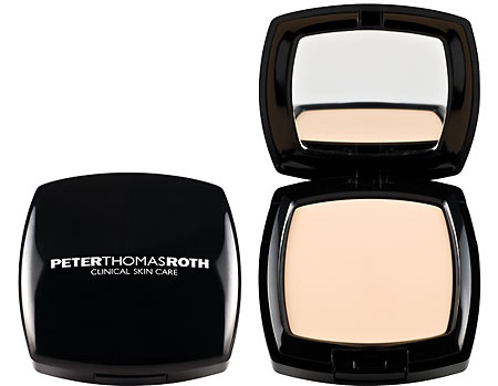 Coming Soon: Peter Thomas Roth Un-Wrinkle Pressed Powder