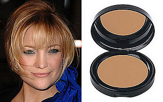 Beauty Product or Kate Hudson Movie?