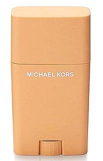 Product Review: Michael Kors Classic Leg Shine