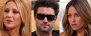 The Hills Hair and Makeup Quiz 2008-09-08 11:00:11