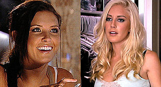 The Hills Hair and Makeup Quiz 2008-10-14 10:10:11