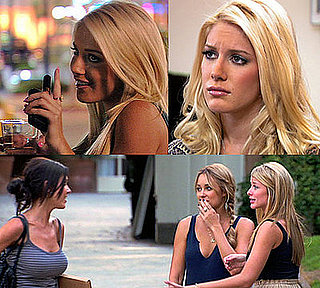 The Hills Hair and Makeup Quiz 2008-11-04 08:00:57