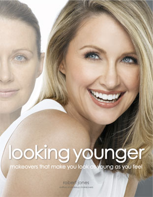 Review of Looking Younger