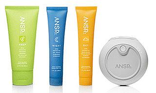 ANSR Acne Treatment Review