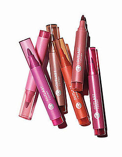 Shop at Bebe, Get a CoverGirl Lipstain